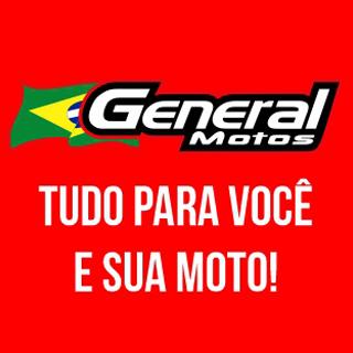 General Motos